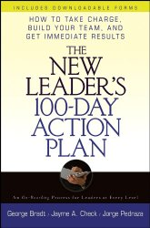 New_Leaders_100-Day-1st