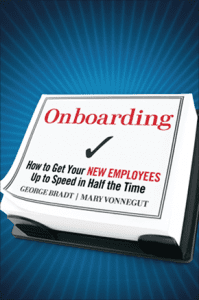 onboardingcoversmall