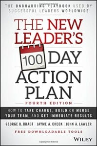 NewLeaders100Day-4th