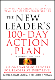New_Leaders_100-Day_2nd